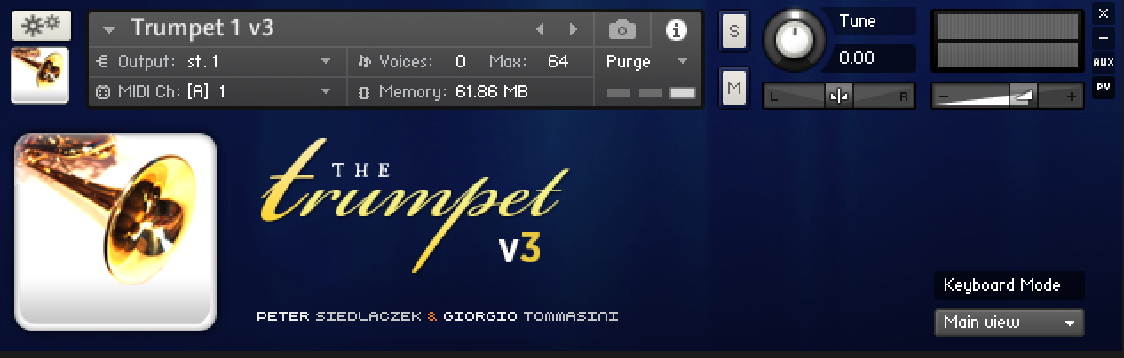 Trumpettop1