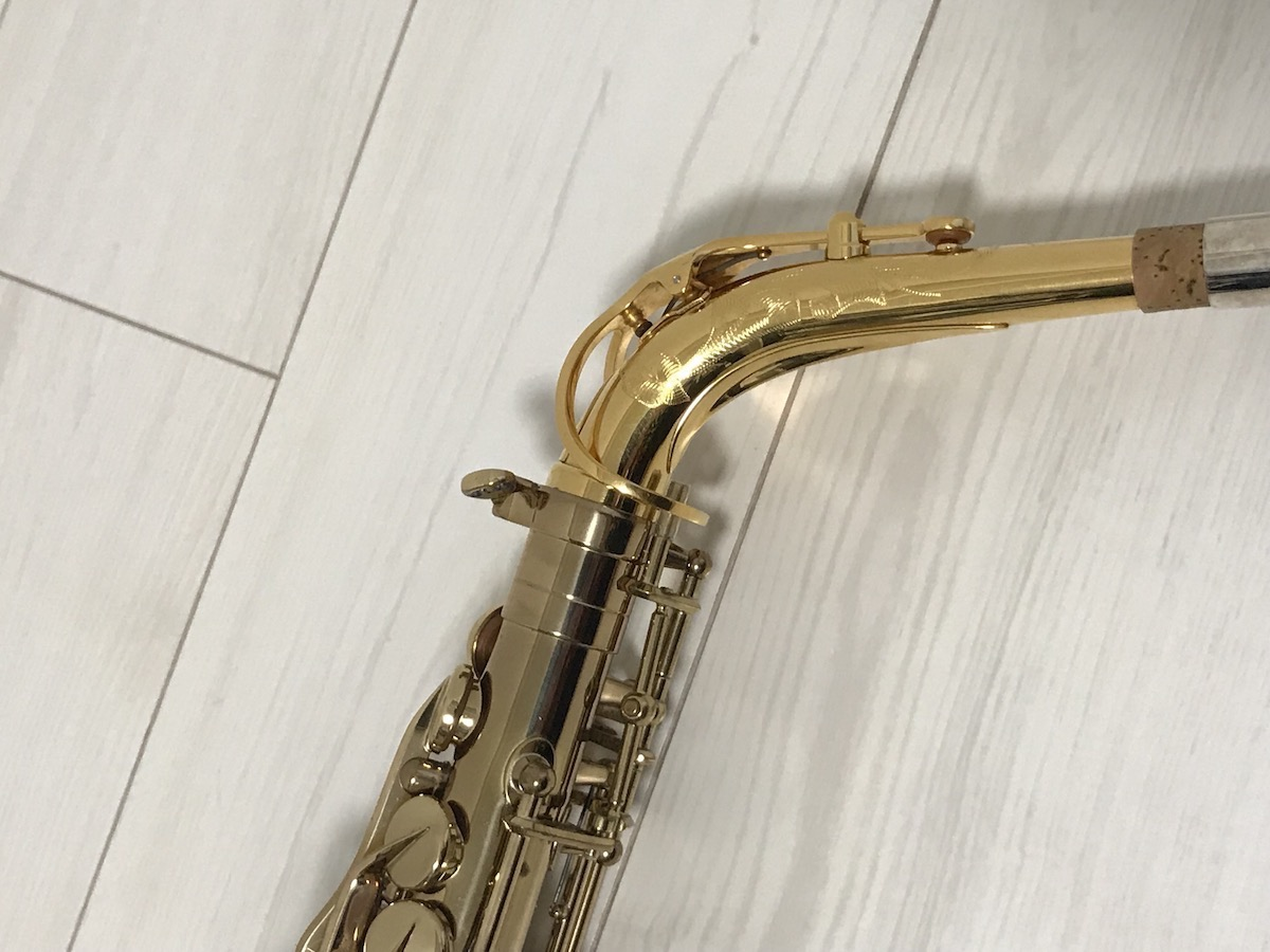 IMG 7682