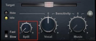 Vocalrider2
