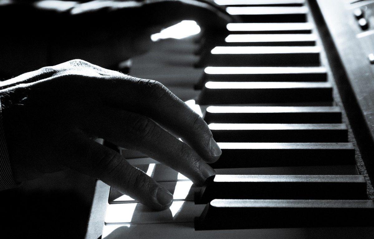 Pianophoto2