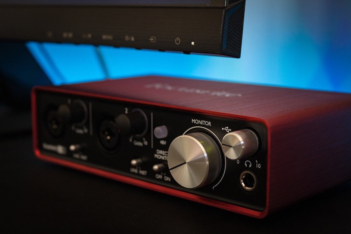 Audio 3673105 1280