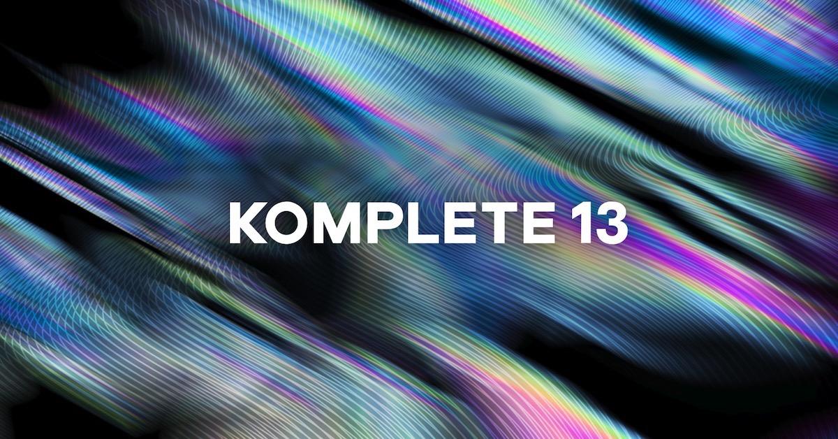 K13op