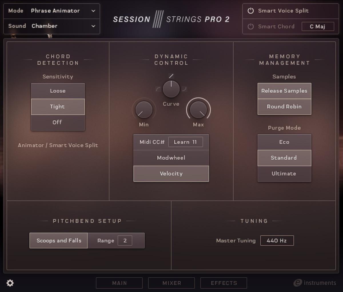 SSpro2 08