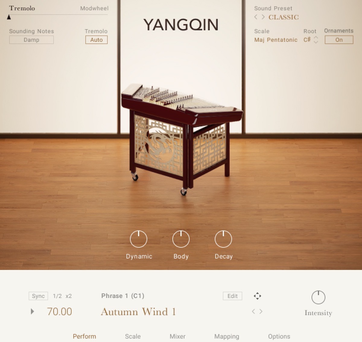 Yangqin1