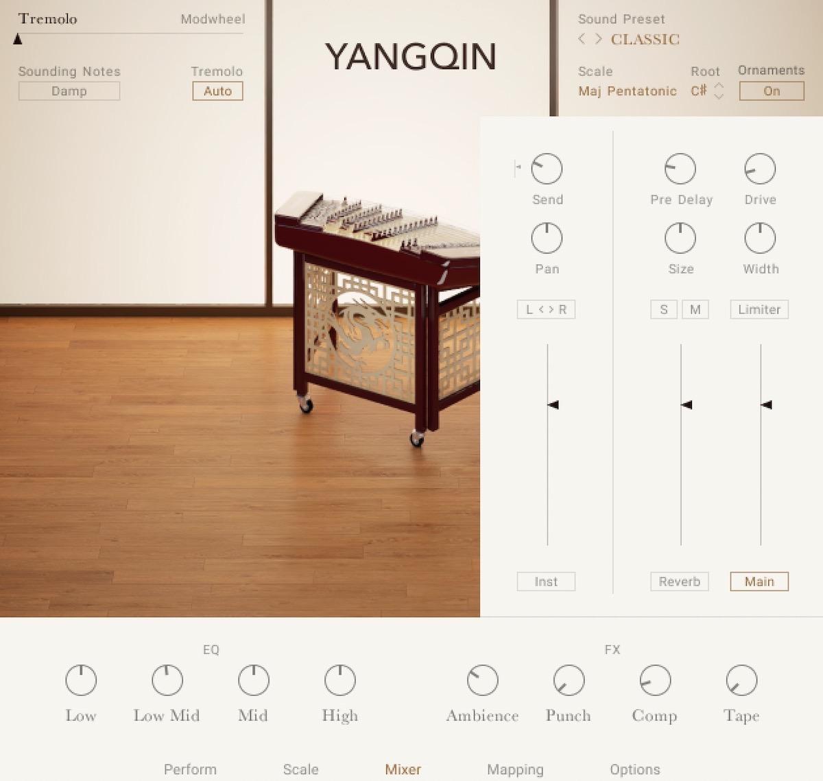 Yangqin5