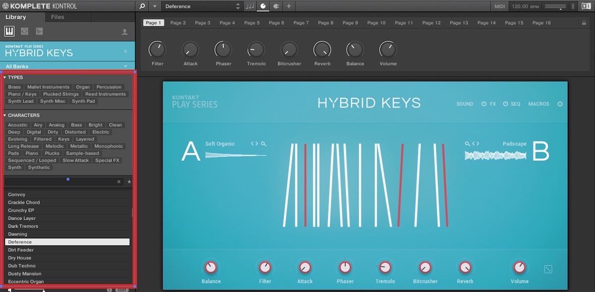 Hybridkeys02