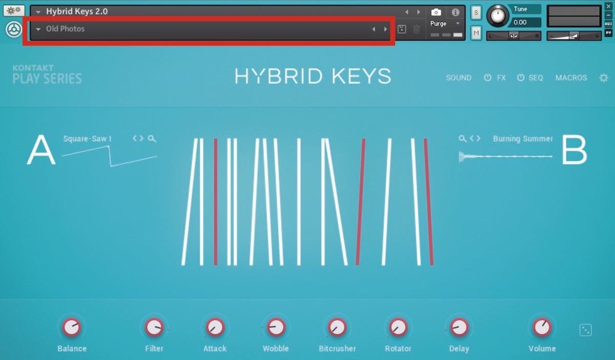 Hybridkeys04 2