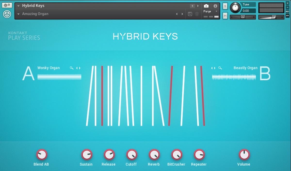 Hybridkeys06