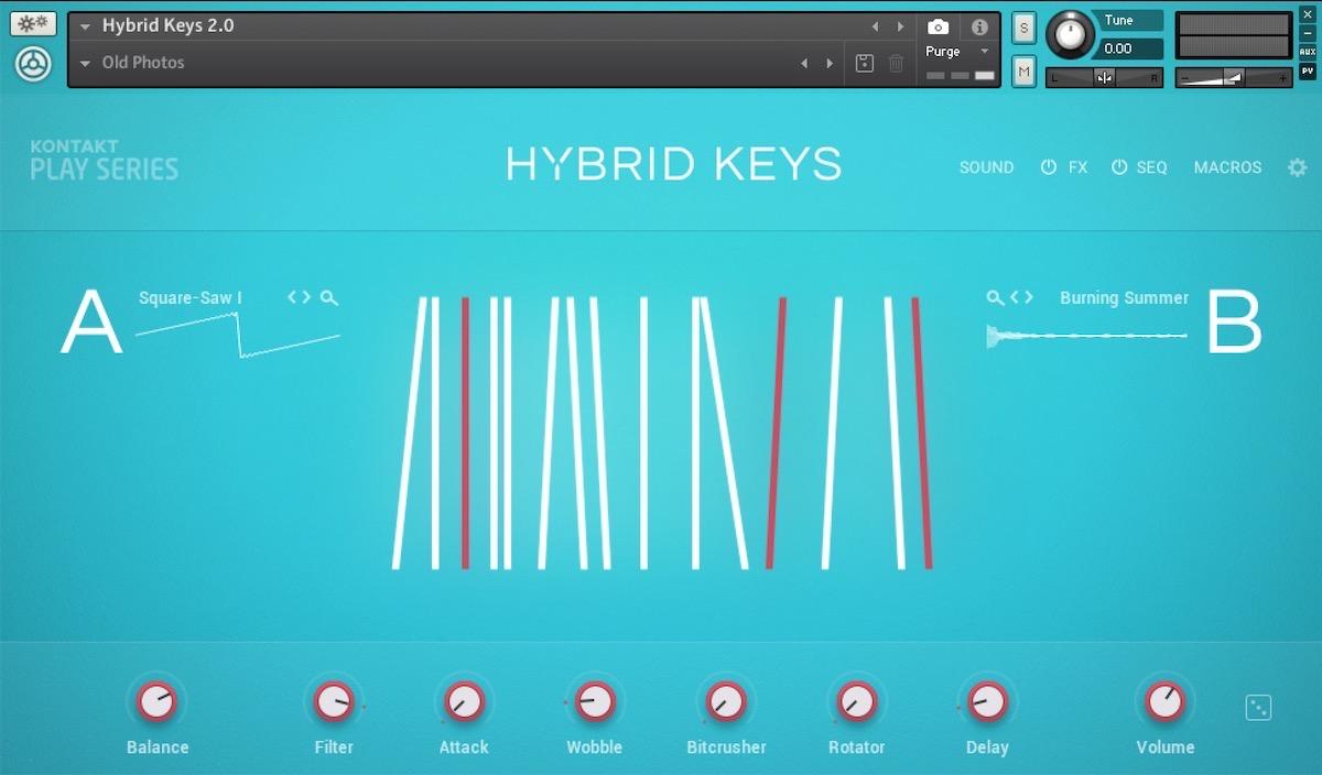 Hybridkeys07
