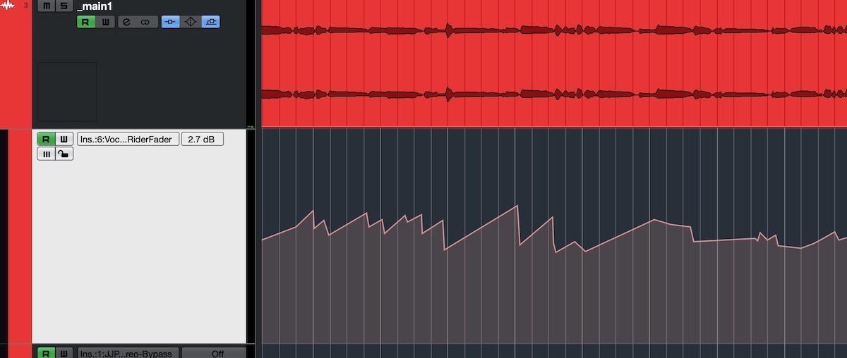 Vocalrider plus01