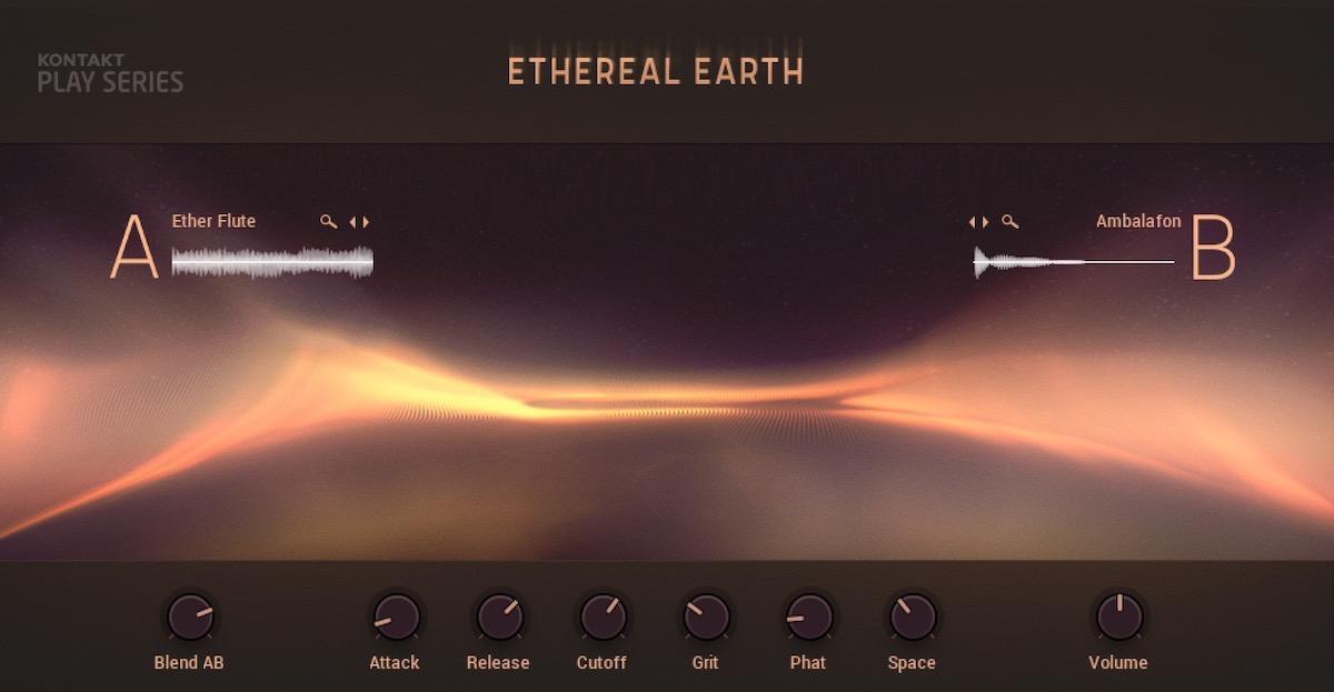 Etheart08