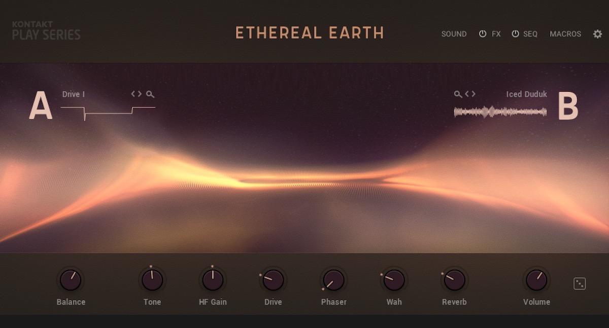 Etheart12