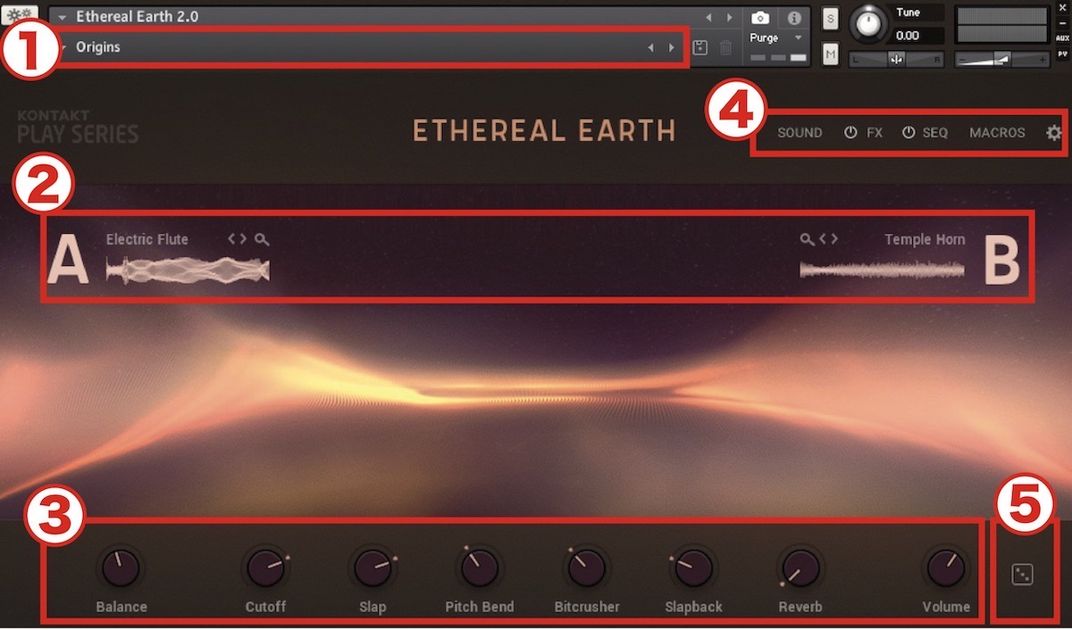 Etheart13
