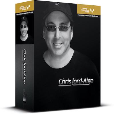 Cla signature series