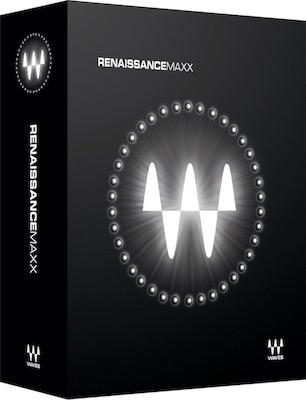 Renaissance maxx